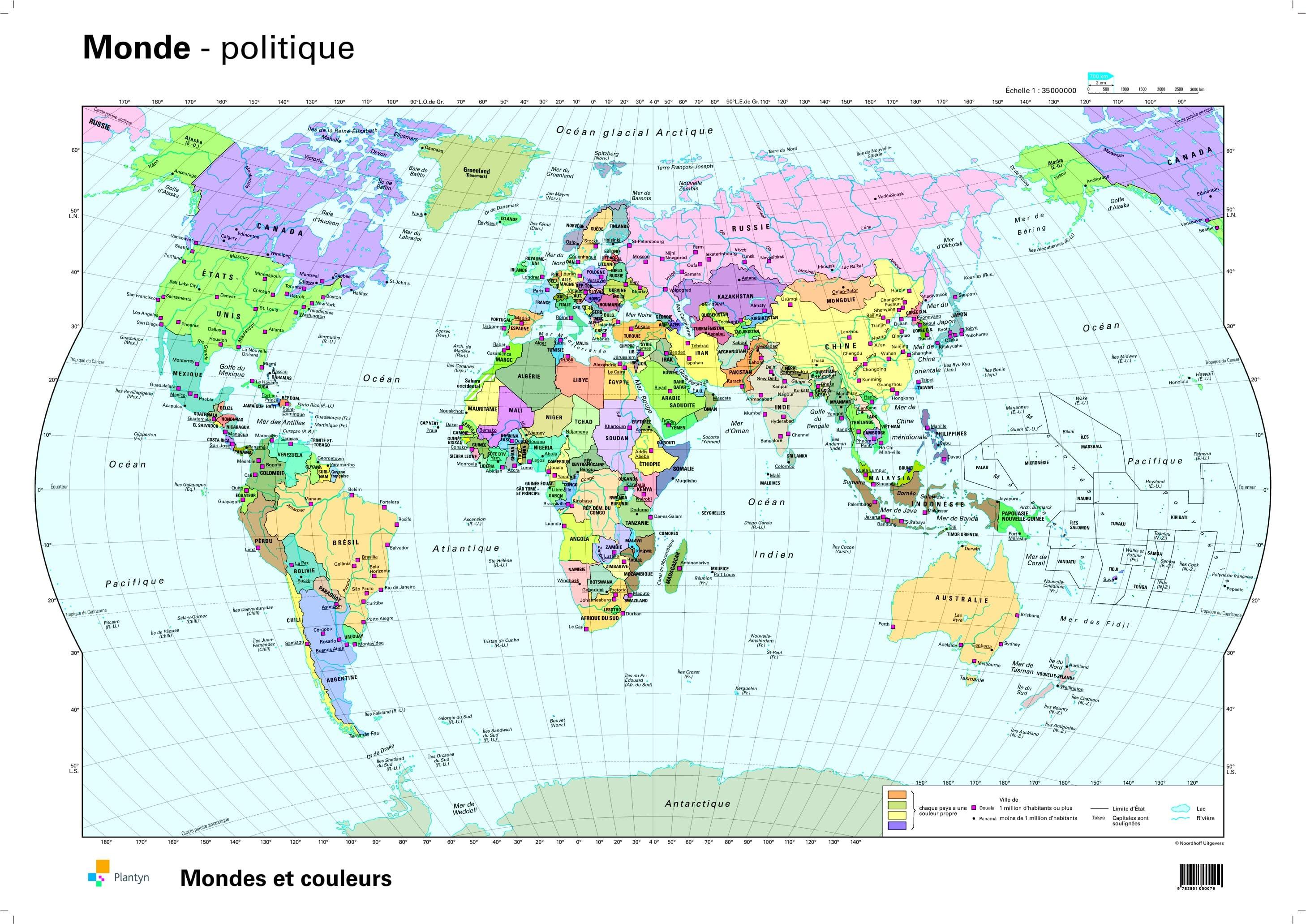 Carte Du Monde Guadeloupe.Cartograf Fr Carte Du Monde Page 4
