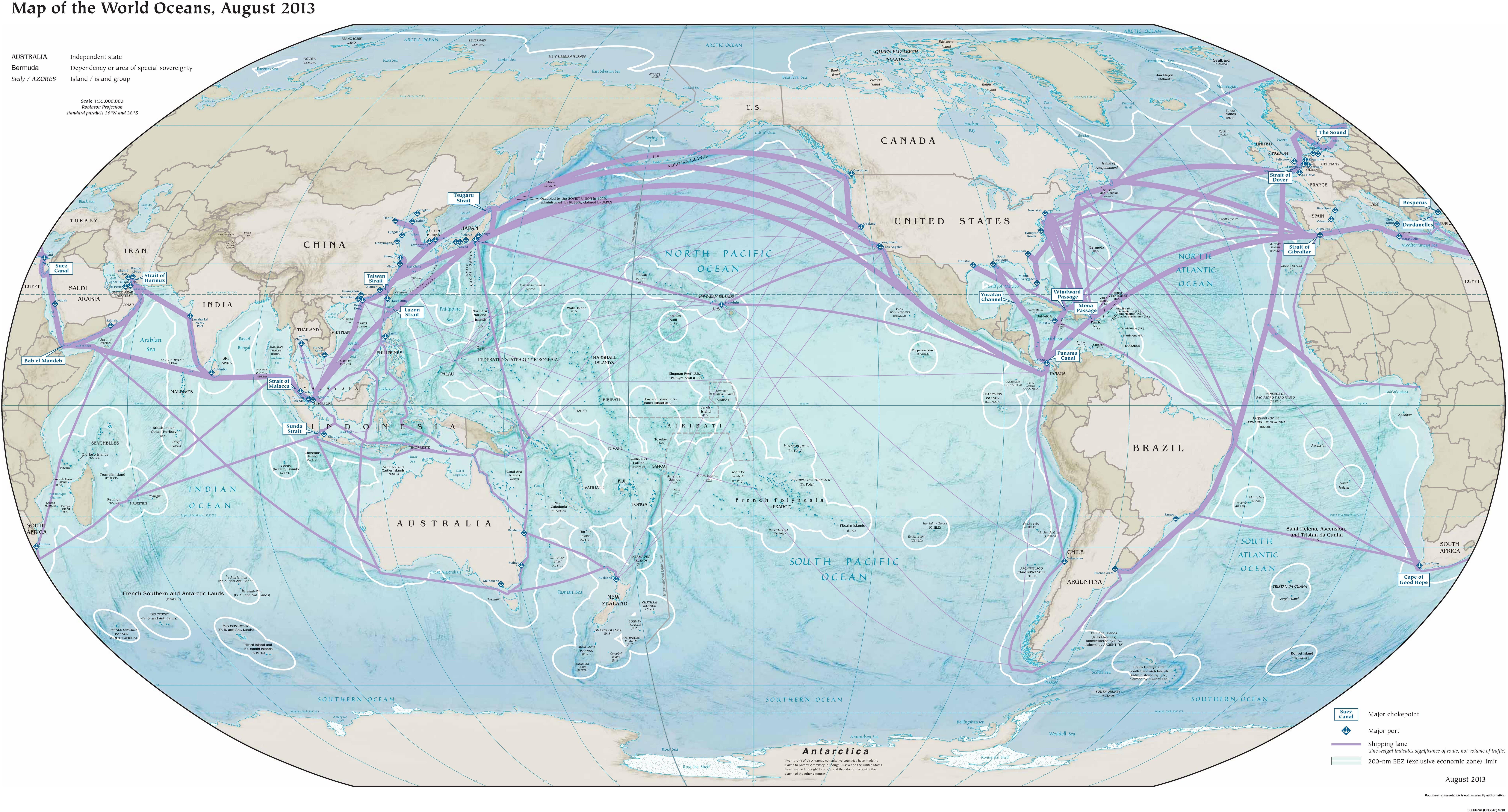 Cartes des pays du monde page 5 for Les magasins du monde