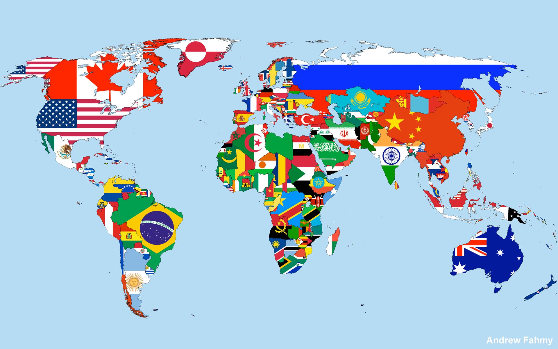 suisse carte du monde
