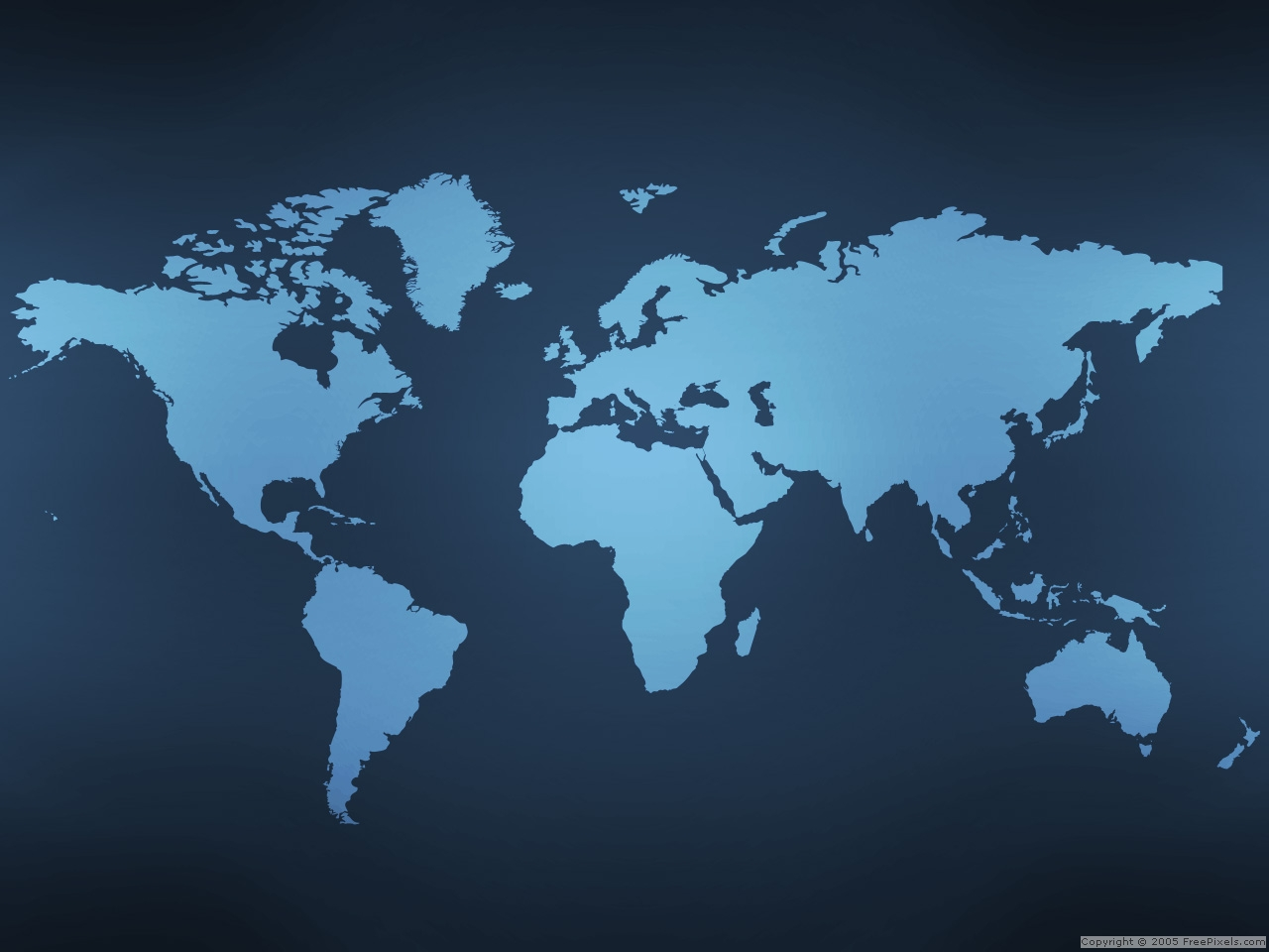 Cartograf Fr Cartes Des Pays Du Monde Page 5