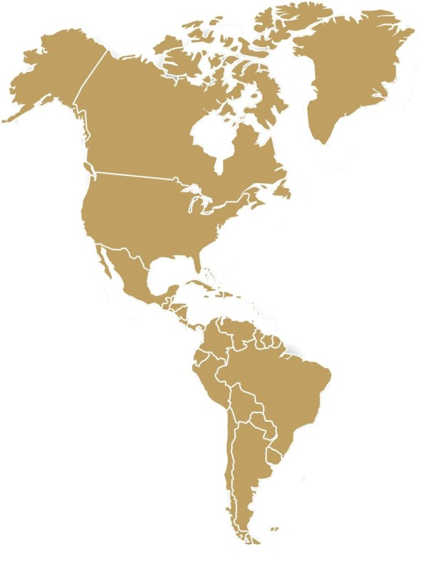 Carte Amerique Pays Vierge.Cartograf Fr Carte Amerique Page 2
