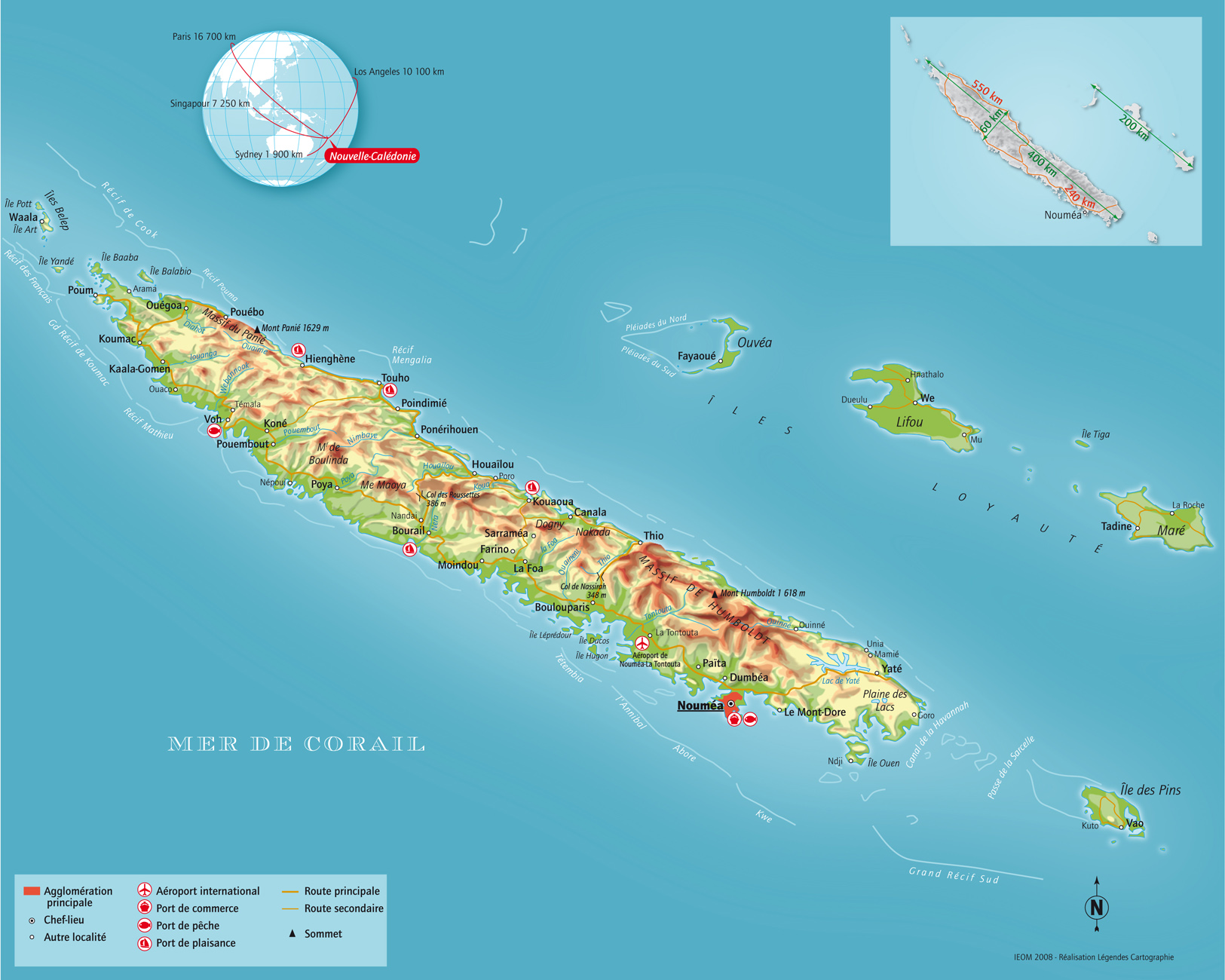 [Image: carte_nouvelle_caledonie_agglomeration_c...sommet.jpg]