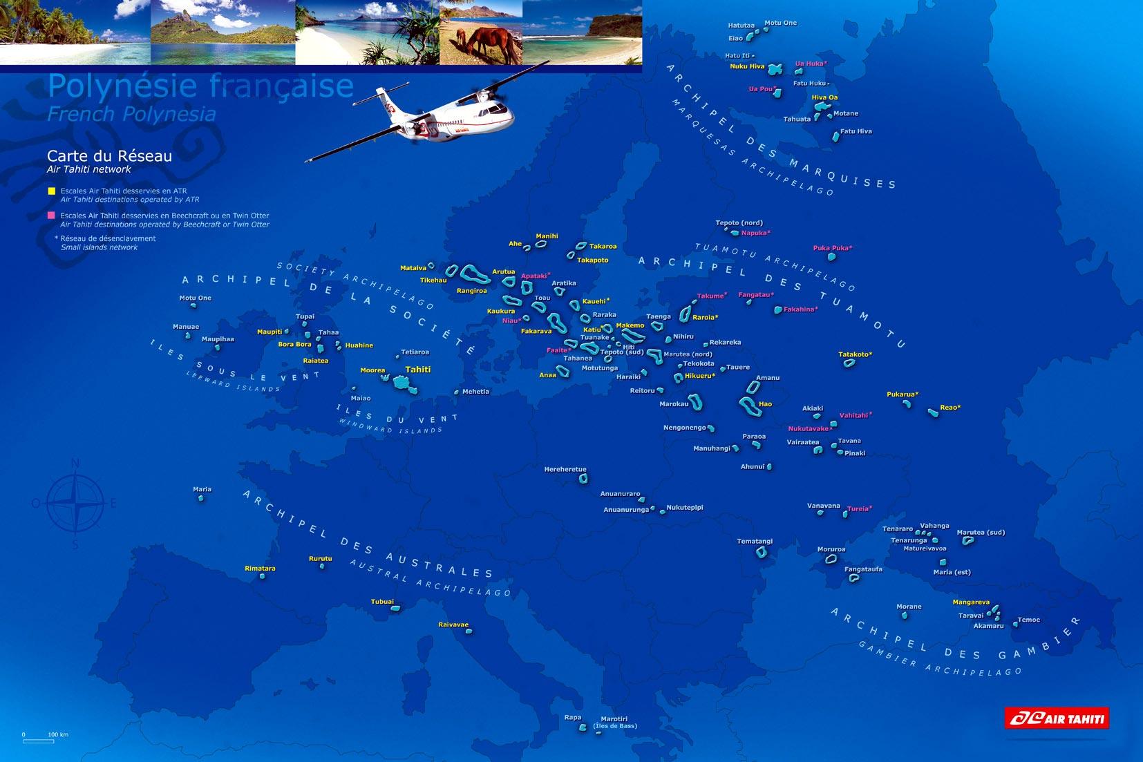 """Résultat de recherche d'images pour """"carte polynésie française"""""""