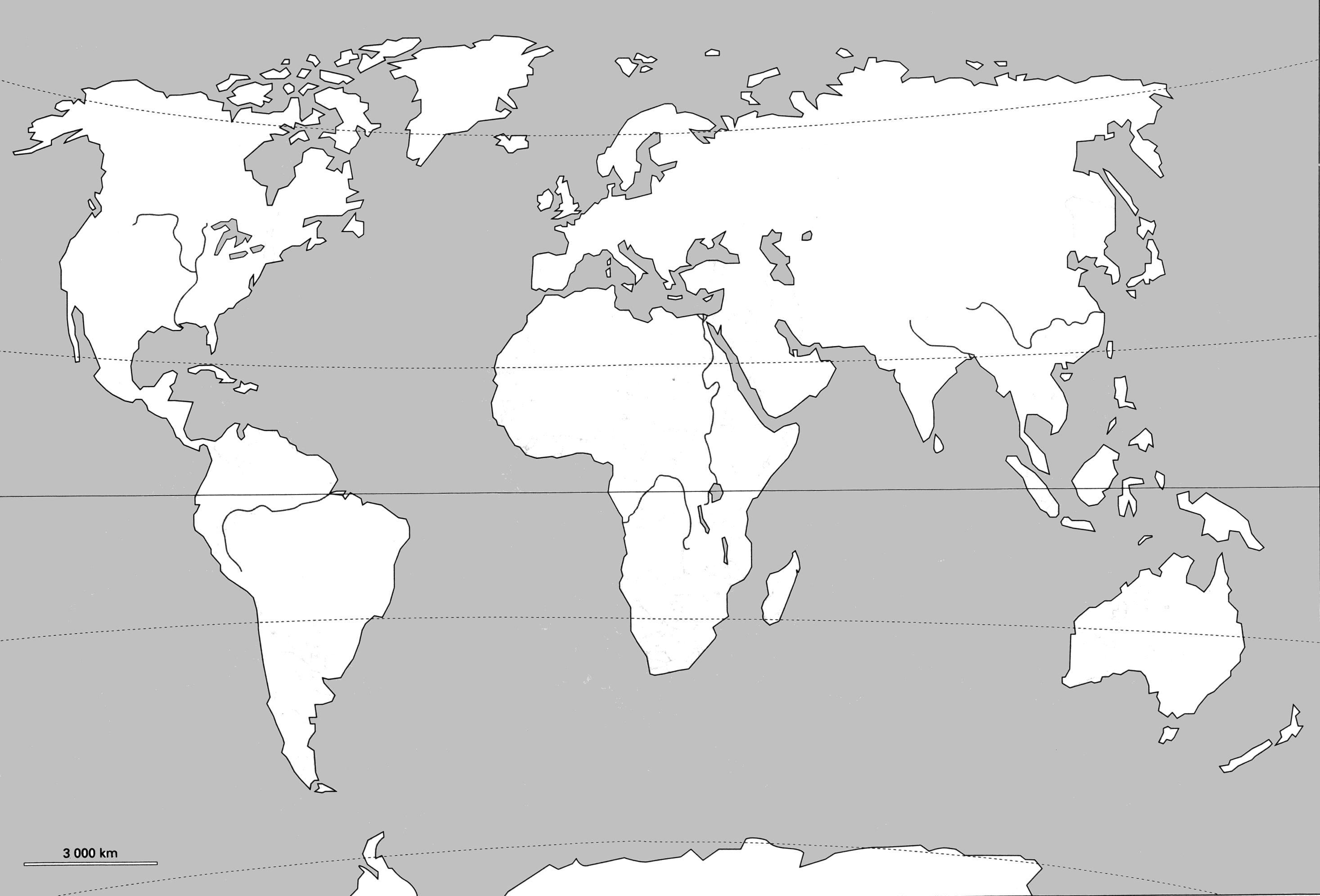 Cartograf Fr Diverses Cartes Du Monde Geographiques
