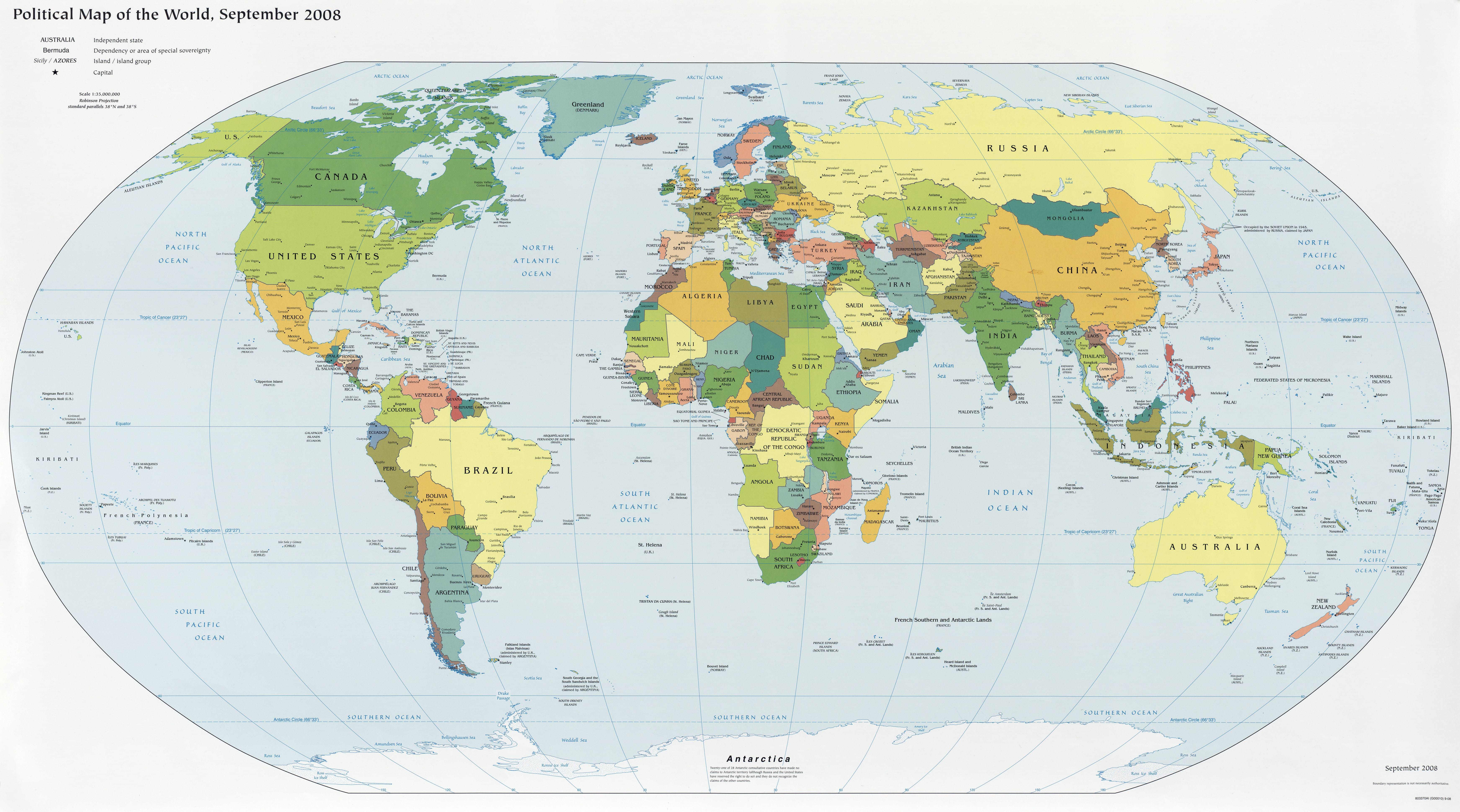 toutes les cartes des pays du monde page 2. Black Bedroom Furniture Sets. Home Design Ideas