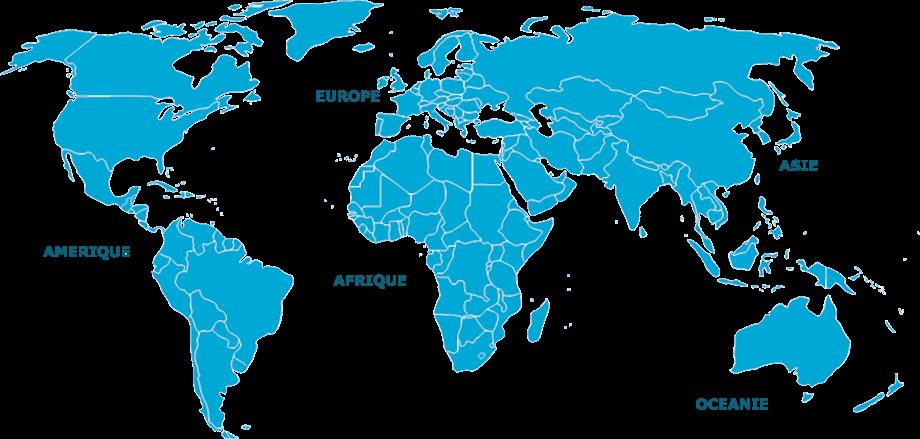 Carte Du Monde Unie.Cartograf Fr Cartes Des Pays Du Monde Page 3