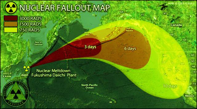 Les dangereux mythes de Fukushima Catastrophe-nucl%E9aire-japon-fukushima