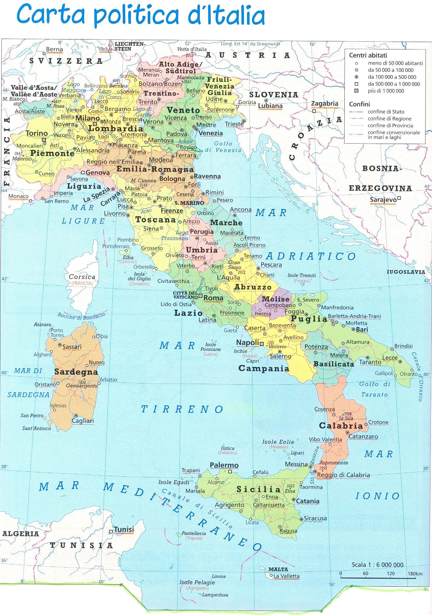 Cartograf Fr L Italie Page 2