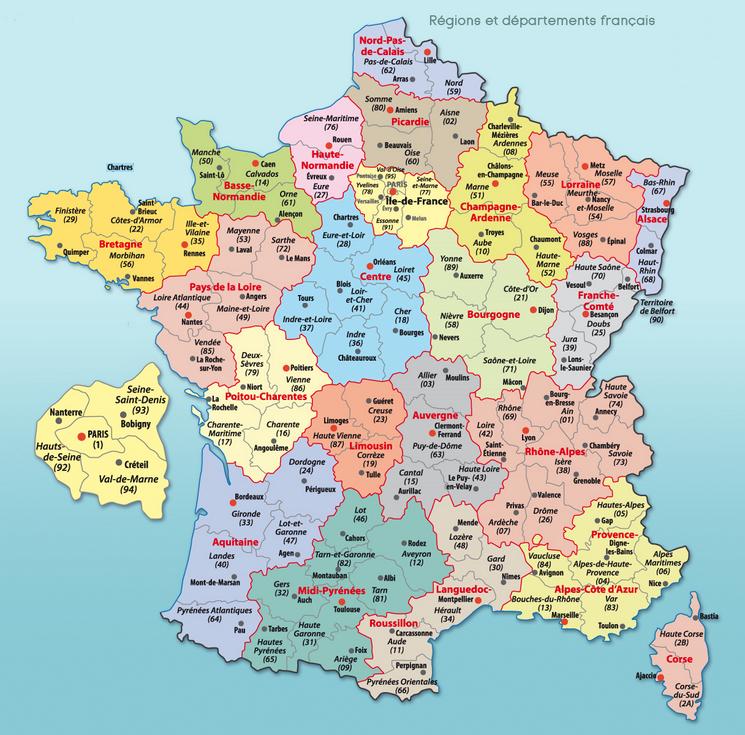 carte-de-france-ville