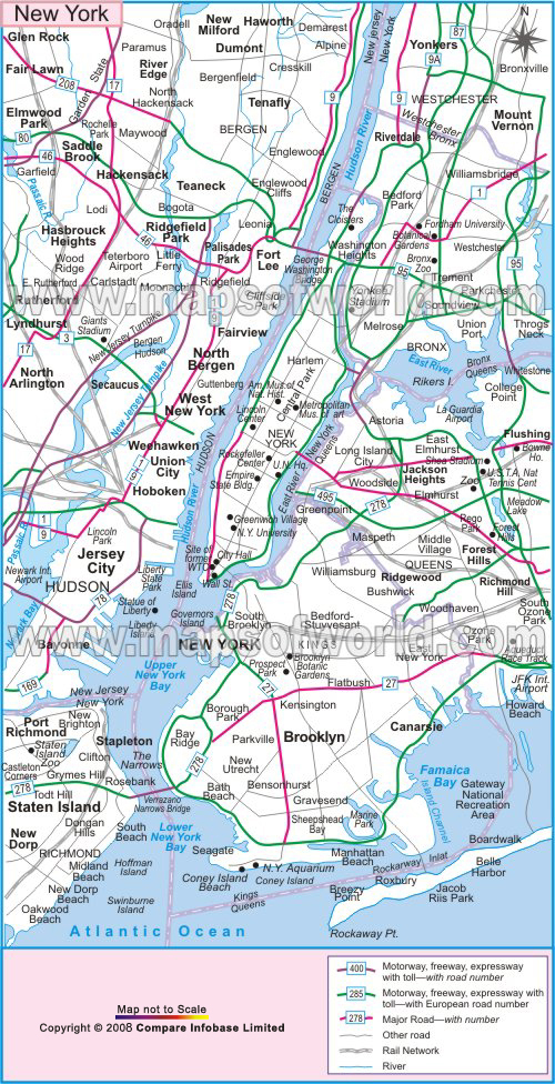 newyork metro map with New York on New york as well 2832288508 further Stern School Of Business New York University additionally Metropolitan Museum Of Art in addition Pdf 0015ed5e 9abd 11e5 8bc8 D36dece97e7c.