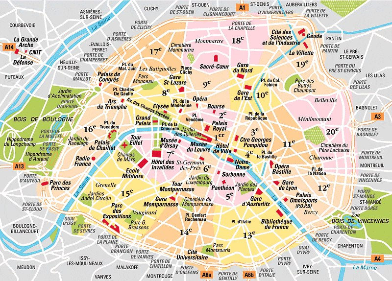 recherche libertine ville e arrondissement de Paris