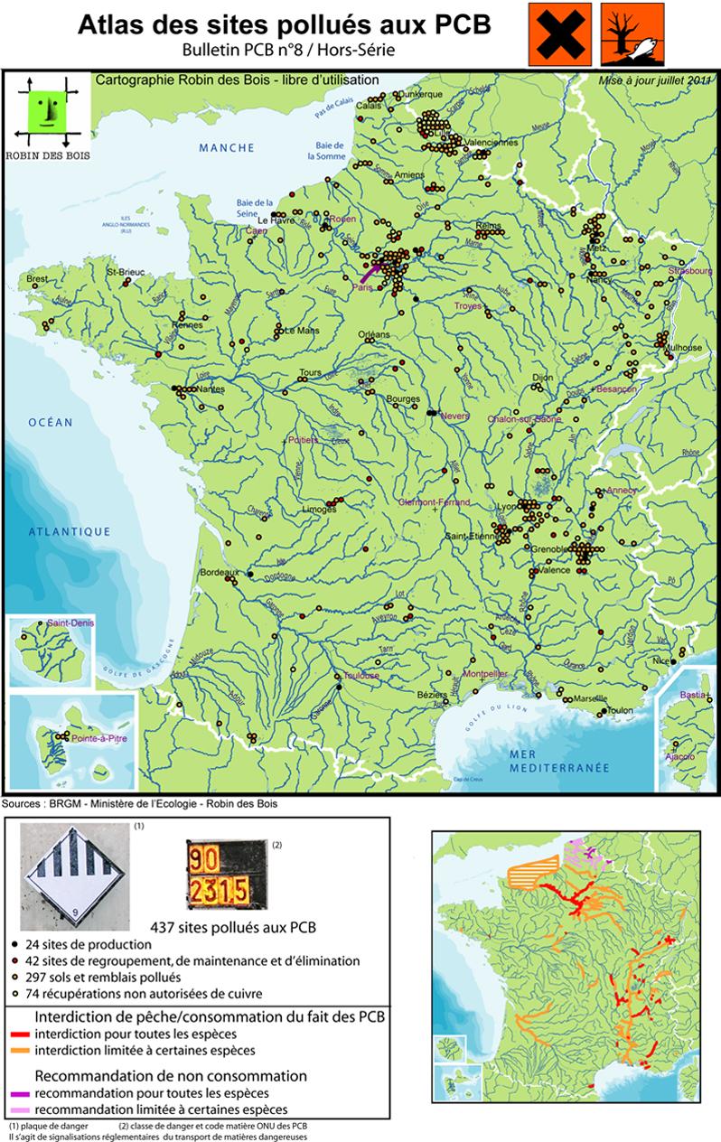Cartes de France Carte_france_pcb_2011