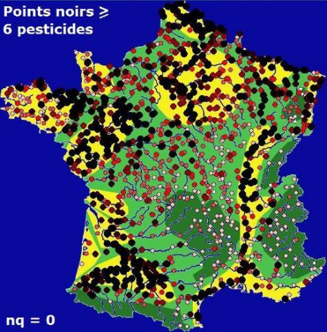 Cartes de France Carte_france_pollution_pesticides_eau
