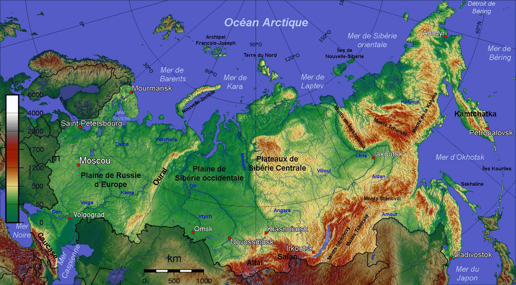 Russia  Sputnik International
