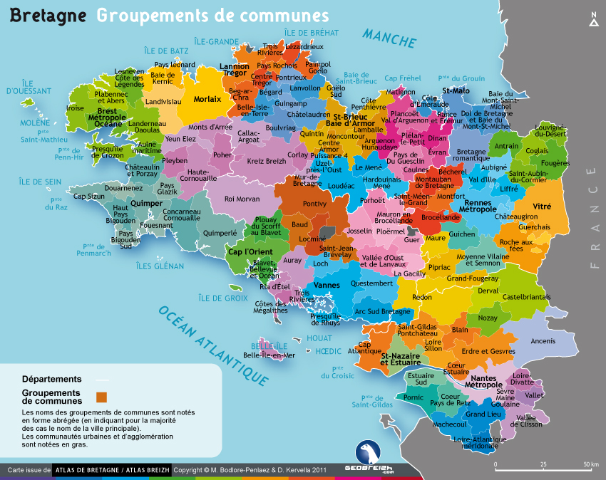 photos-de-carte-de-bretagne