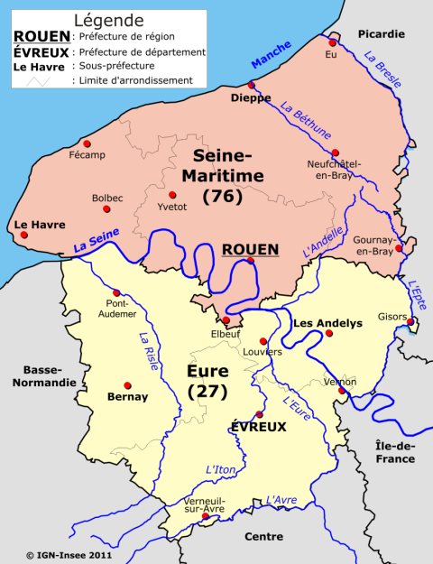 carte-de-haute-normandie