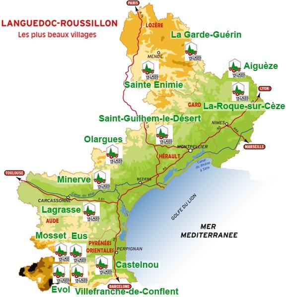 carte-touristique-du-languedoc-roussillon