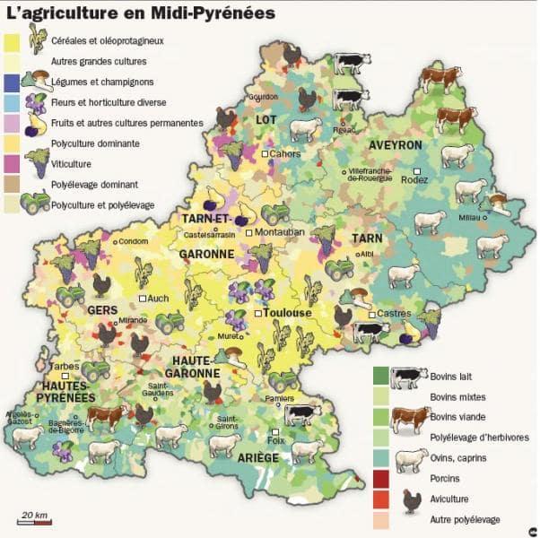 Cartograf Fr Les Midi Pyrenees Page 3