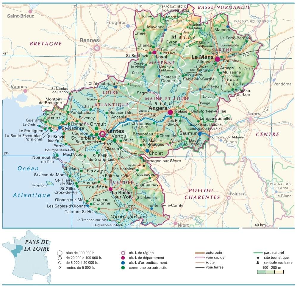 http://www.cartograf.fr/regions/pays-de-la-loire/carte_pays_de_la_loire_population_villes_parc_naturel_relief_chemins_de_fer_autoroutes.jpg
