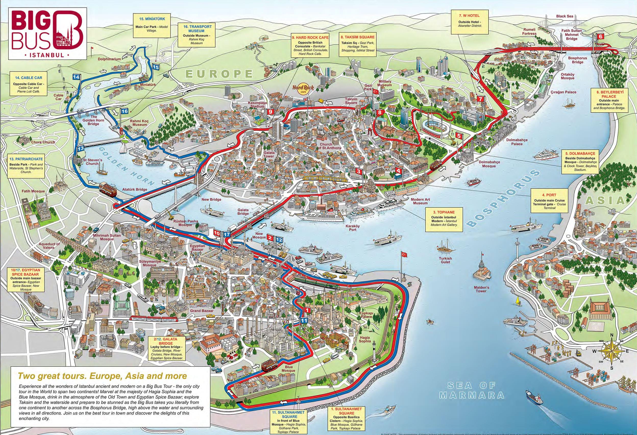 Cartograf Fr Carte De La Turquie Carte D Istanbul